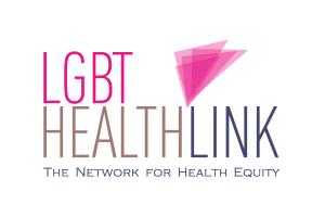 LGBT Health link