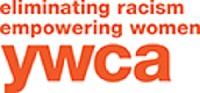 YWCA McLean County
