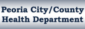 Peoria City/County Health Department